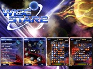 TSP WiseStar2